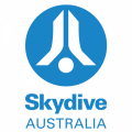 Skydive promotion code
