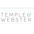 Temple & Webster promo codes