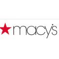 Macy's Australia Coupons
