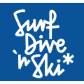 Surf Dive 'n' Ski promo codes