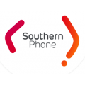 Southern Phone promo codes