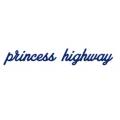 Princess Highway promo codes