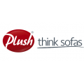 Plush Sofas promo codes