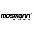 Mosmann Australia promo codes
