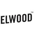 Elwood promo codes