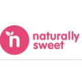 Naturally Sweet promo codes