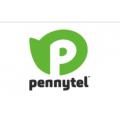Pennytel promo codes