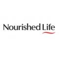 Nourished Life promo codes