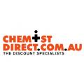 Chemist Direct promo codes