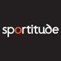 Sportitude promo codes