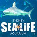 Sydney Aquarium promo codes