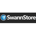 Swannstore promo codes