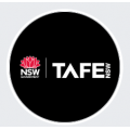 TAFE NSW promo codes