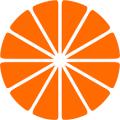 Tangerine Telecom promo codes