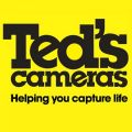 Ted's Cameras Coupons
