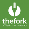 The Fork promo codes