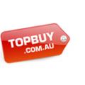 TopBuy promo codes