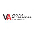 Vehicle Accessories promo codes