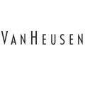 Van Heusen promo codes
