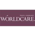 Worldcare Travel Insurance promo codes