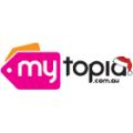 Mytopia promo codes