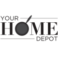Your Home Depot promo codes