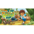 Taronga Iguana Sing Along Show by Diego - buy online and save 10%