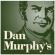 Dan Murphy's Promotional Code